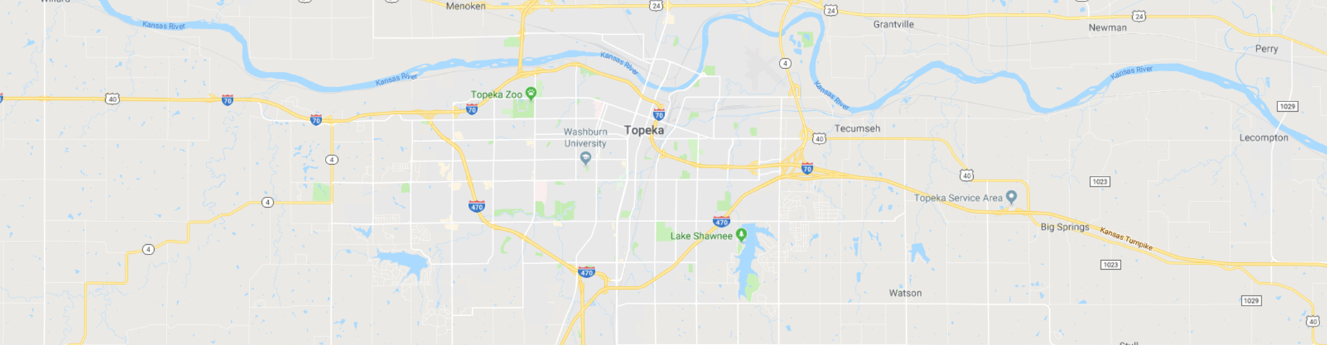 emergency clean up services Topeka